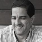 Profile photo of Juan Luis Otero Ripoll