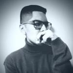 Profile photo of Juan Nakamura